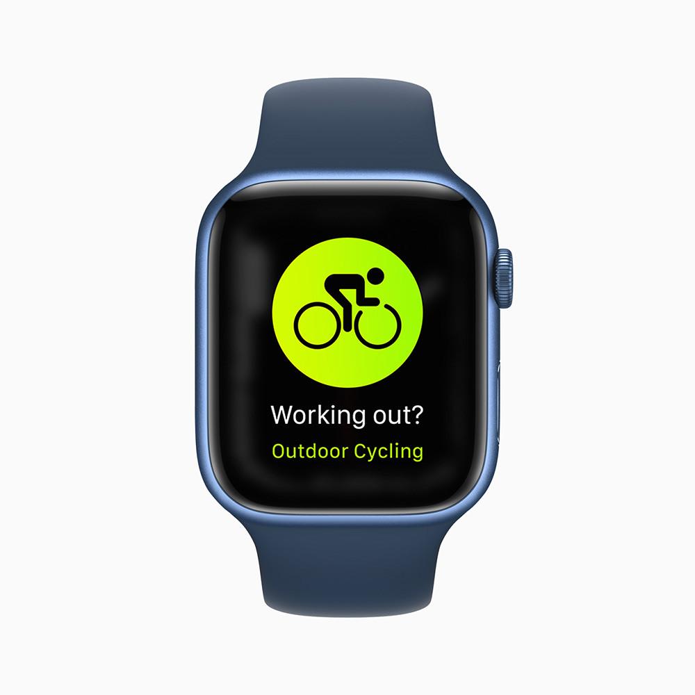 Apple Watch 210915-16