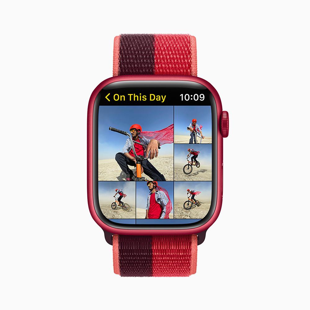 Apple Watch 210915-15