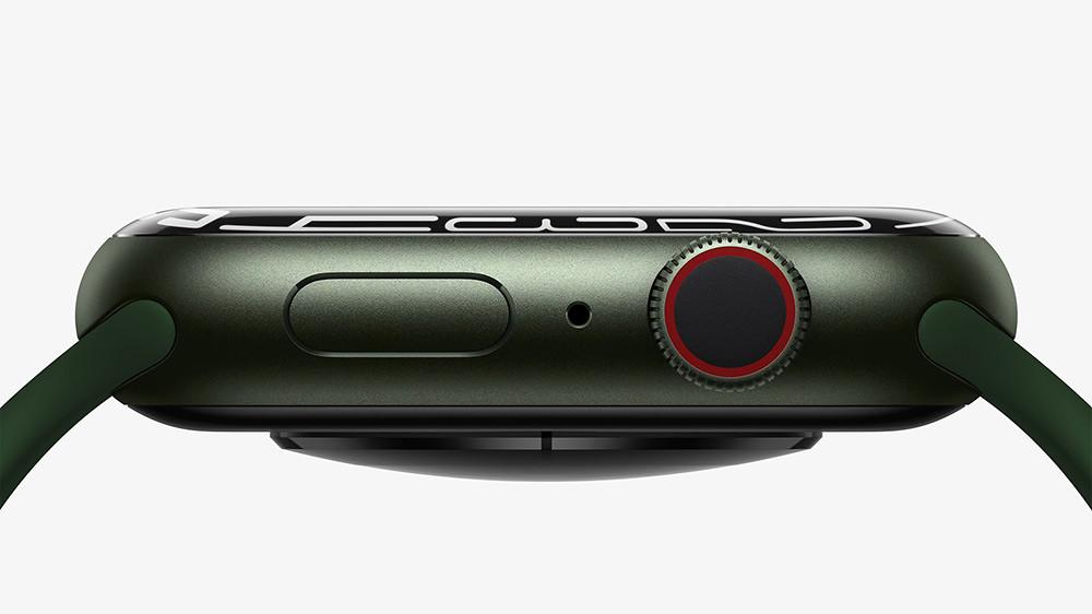 Apple Watch 210915-7