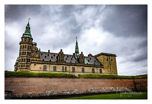 Schloss Kronborg_03_web