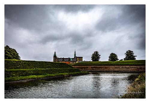 Schloss Kronborg_01_web