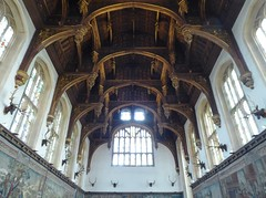 Photo of The Great Hall