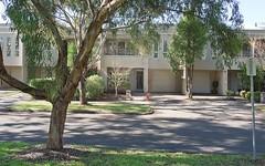 30 Tanderum Drive, Coburg VIC