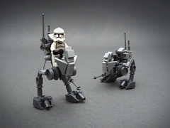 Imperial AT-RT