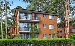 17/4-8 Ball Avenue, Eastwood NSW