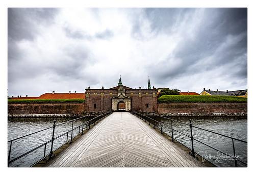 Schloss Kronborg_02_web
