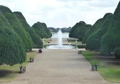 Photo of Great Fountain Garden