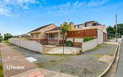 2 Reynolds Road, Campbelltown SA