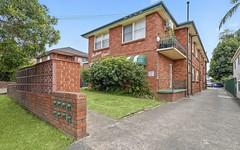 3/87 Evaline Street, Campsie NSW