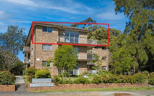 7/73-77 Frederick St, Ashfield NSW 2131