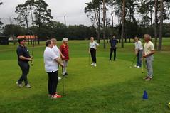 11-09-2021 BJA Golf - DSC_3898