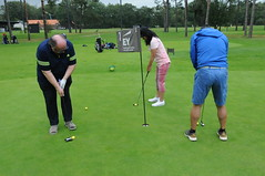 11-09-2021 BJA Golf - DSC_3874