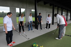 11-09-2021 BJA Golf - DSC_3861