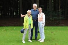 11-09-2021 BJA Golf - DSC_3812