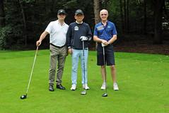 11-09-2021 BJA Golf - DSC_3804