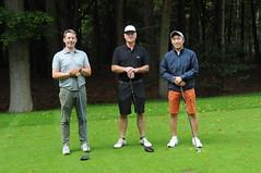 11-09-2021 BJA Golf - DSC_3830