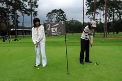 11-09-2021 BJA Golf - DSC_3878