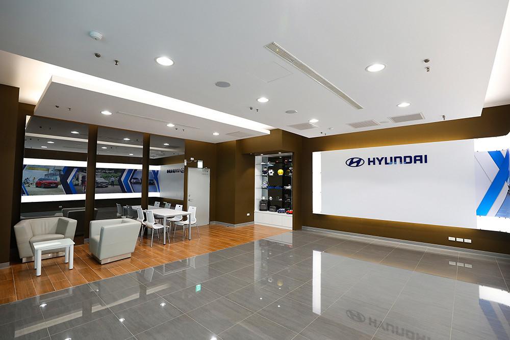 Hyundai 210916-5