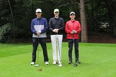 11-09-2021 BJA Golf - DSC_3798