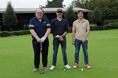 11-09-2021 BJA Golf - DSC_3917