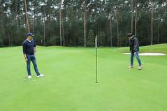 11-09-2021 BJA Golf - DSC_3875