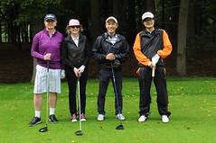 11-09-2021 BJA Golf - DSC_3853