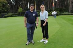 11-09-2021 BJA Golf - DSC_3900