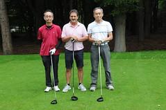 11-09-2021 BJA Golf - DSC_3784