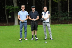11-09-2021 BJA Golf - DSC_3836