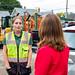 "Lt. Governor Polito tours MassWorks progress in Marlborough • <a style=""font-size:0.8em;"" href=""http://www.flickr.com/photos/28232089@N04/51483369237/"" target=""_blank"">View on Flickr</a>"