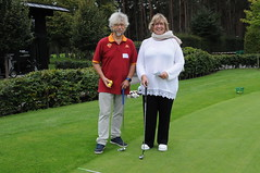 11-09-2021 BJA Golf - DSC_3905