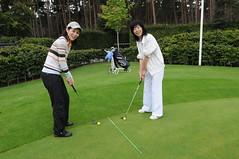 11-09-2021 BJA Golf - DSC_3910