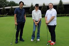 11-09-2021 BJA Golf - DSC_3906