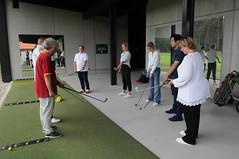 11-09-2021 BJA Golf - DSC_3863