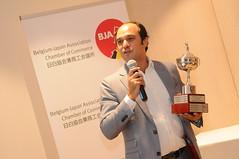 11-09-2021 BJA Golf - DSC_4062