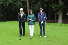 11-09-2021 BJA Golf - DSC_3817