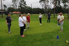 11-09-2021 BJA Golf - DSC_3894