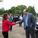 "Lt. Governor Polito tours MassWorks progress in Marlborough • <a style=""font-size:0.8em;"" href=""http://www.flickr.com/photos/28232089@N04/51484158771/"" target=""_blank"">View on Flickr</a>"