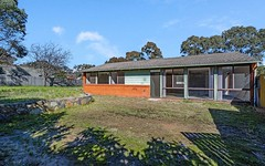 4 Yuille Place, Charnwood ACT