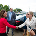"Lt. Governor Polito tours MassWorks progress in Marlborough • <a style=""font-size:0.8em;"" href=""http://www.flickr.com/photos/28232089@N04/51484878954/"" target=""_blank"">View on Flickr</a>"