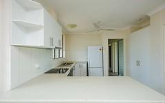 16 Kilfoyle Crescent, Nakara NT