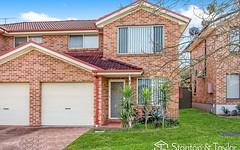 5/16-20 Barker Street, St Marys NSW