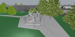 Playground4