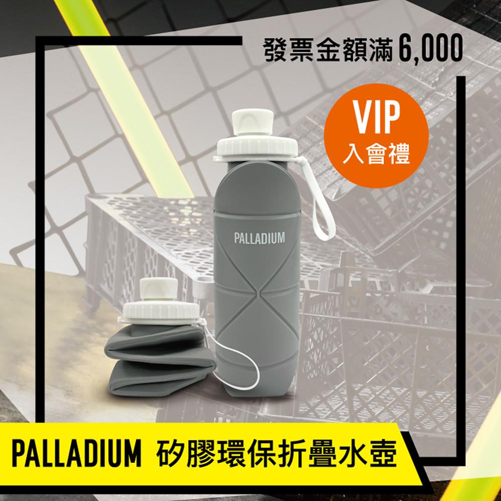 PALLADIUM 210917-3