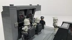 Alternate Pic #3- Mission 2 Interim