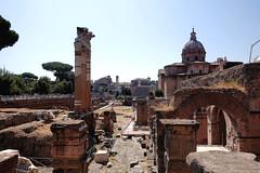 Forum Caesaris