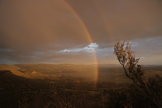 sunset and rain 009 (2)