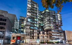 616/338 Kings Way, South Melbourne Vic