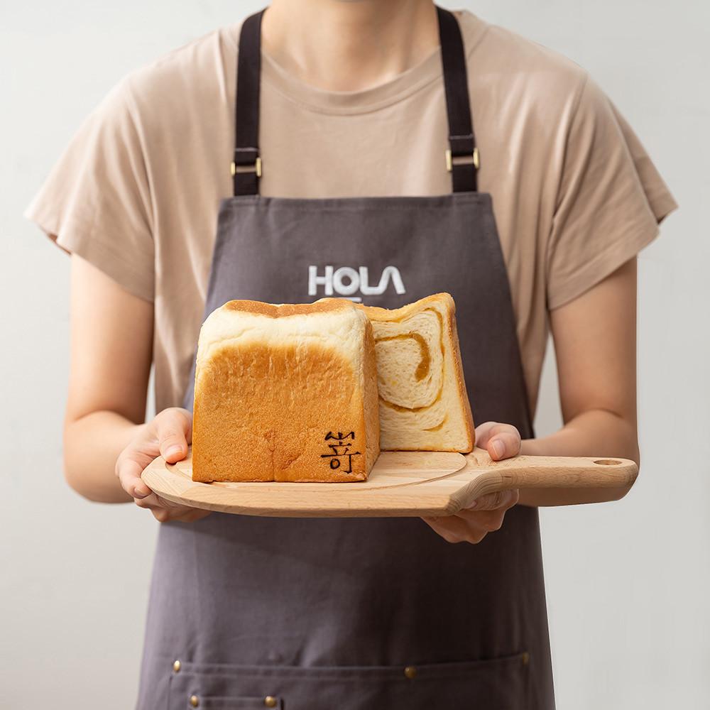 HOLA 210917-2