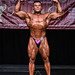Bodybuilding Overall Tony Searle